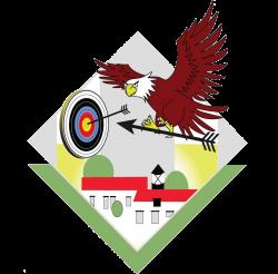 Logo cuincy 1