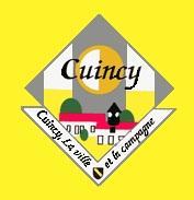 logo-cuincy-petit.jpg
